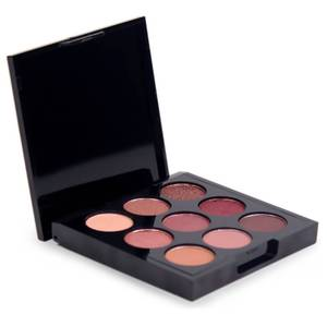 STYLondon 9 Colour Eyeshadow Palettee