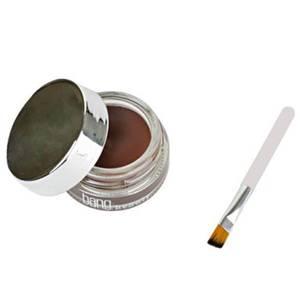 Bang Beauty Cream Brow - Chocolate