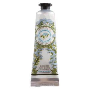 Panier des Sens The Essentials Firming Sea Fennel Hand Cream