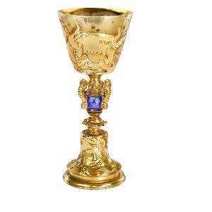 Harry Potter Dumbledore's Cup