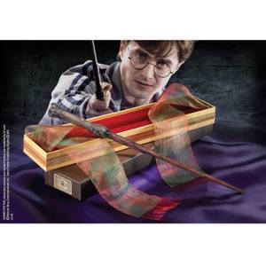 Harry Potter Harry Potter's Wand in Ollivander's Box
