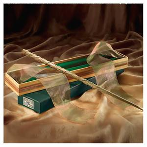 Harry Potter Hermione Granger's Wand in Ollivander's Box