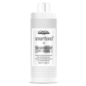 L'Oréal Professionnel Smartbond Step 3 Conditioner 250ml