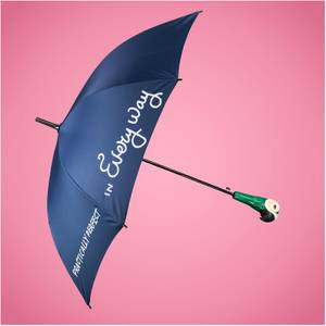 Mary Poppins Umbrella