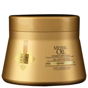 L'Oreal Professionnel Mythic Oil Masque