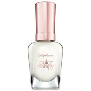Sally Hansen Colour Therapy Nail Polish 14.7ml - Well Well Well