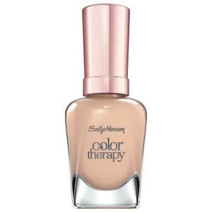 Sally Hansen Colour Therapy Nail Polish 14.7ml - Chai On Life