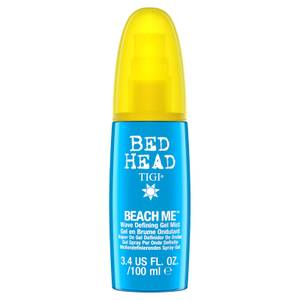 TIGI Bed Head Beach Me Gel Mist Glo 100 ml