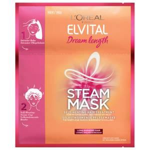 LOréal Paris Elvital Dream Length Steam Mask
