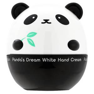 TONYMOLY Panda's Dream Hand Cream