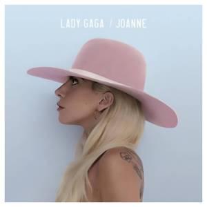 Lady Gaga - Joanne - Vinyl