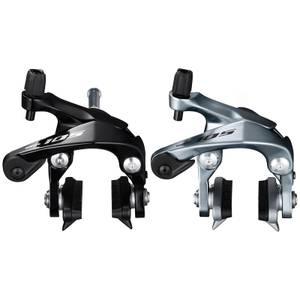 Shimano 105 BR-R7000 Brake Caliper