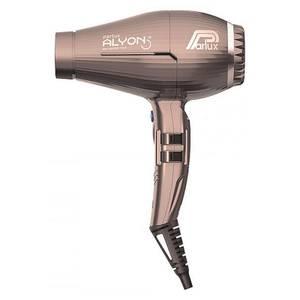 Parlux Alyon Hair Dryer - Bronze