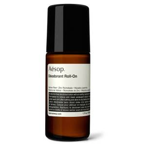 Aesop Deodorant Roll-On 50ml