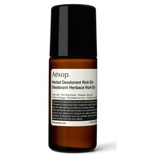 Aesop Herbal Deodorant Roll-On 50ml