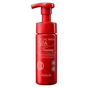 Koh Gen Do Spa Foaming Facial Wash 150ml