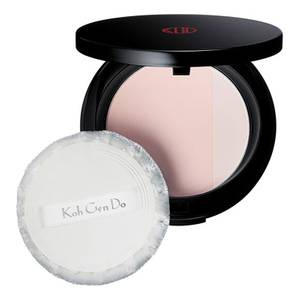 Koh Gen Do Maifanshi Pressed Powder 13g