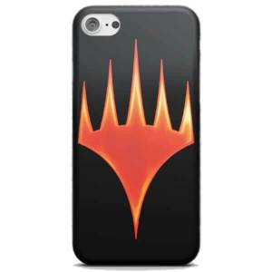 Coque Smartphone Logo - Magic : L'Assemblée pour iPhone et Android