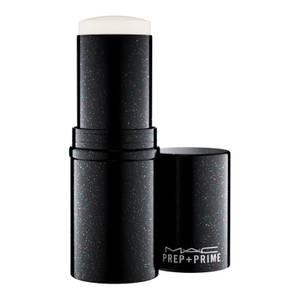 MAC Prep + Prime Pore Refiner Stick 7g