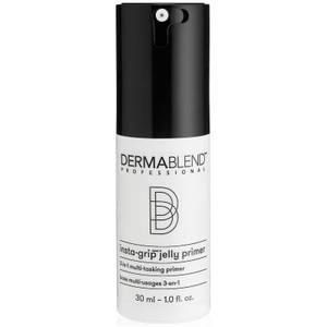 Dermablend Insta-Grip Jelly Primer 30ml