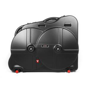 Scicon Aerotech Evolution X TSA Bike Case