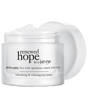 philosophy Renewed Hope in a Jar crema occhi 15 ml