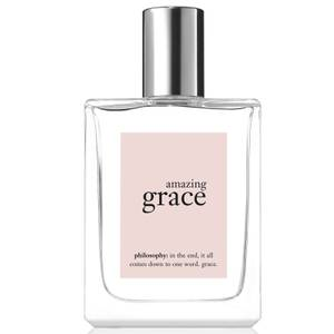 philosophy Amazing Grace Fragrance 60ml