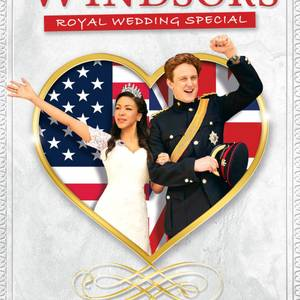 The Windsors Wedding Special