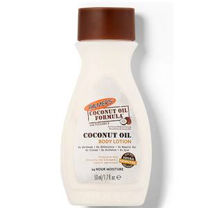 Palmer's® Coconut Oil Formula™ Coconut Oil Body Lotion