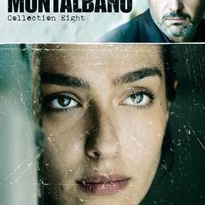 Inspector Montalbano - Collection 8