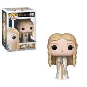 Figurine Pop! Galadriel Seigneur Des Anneaux