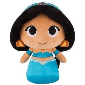Peluche Funko Supercute Jasmine - Disney Aladdin