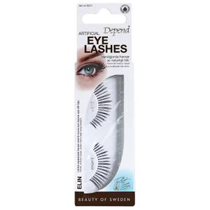 Depend Artificial Eyelashes