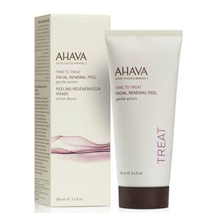 AHAVA Facial Renewal Peel Gentle Action 100 ml