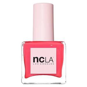 NCLA Nail Polish in I Been Drinking