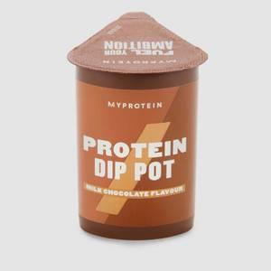 Protein Dip Pot