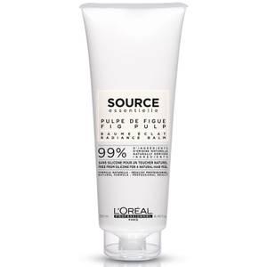 L'Oréal Professionnel Source Essentielle Colour Care Hair Balm 250ml
