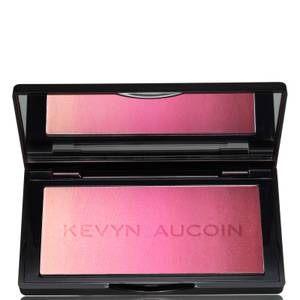 Kevyn Aucoin The Neo-Blush - Grapevine 6.8g
