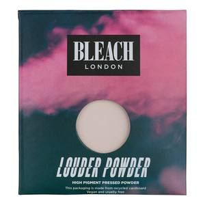 BLEACH LONDON Louder Powder Rb 1 Sh