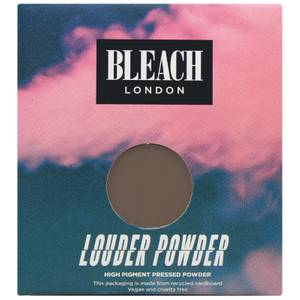 BLEACH LONDON Louder Powder Gp 4 Ma