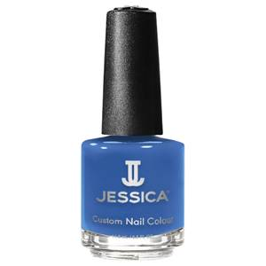 Jessica Nails Custom Colour Oasis Nail Varnish 15ml