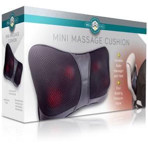 Mini-Massagekissen