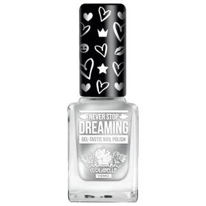 CCLABELLE Never Stop Dreaming Gel Tastic Nailpolish