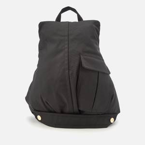 Eastpak x Raf Simons RS Coat Bag - Black Structured