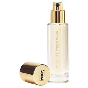 Yves Saint Laurent Touche Éclat Blur Primer 30ml