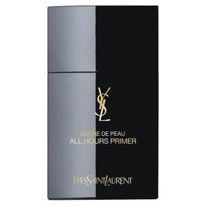 Encre de peau « All Hours Primer » Yves Saint Laurent 40 ml