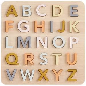 Kids Concept Neo ABC Puzzle
