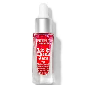 TRIFLE Cosmetics Lip & Cheek Jam