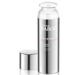 BABOR CALMING RX Soothing Cleanser