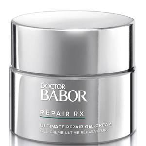 BABOR REPAIR RX Ultimate Repair Gel-Cream 50ml